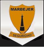 Marbejer